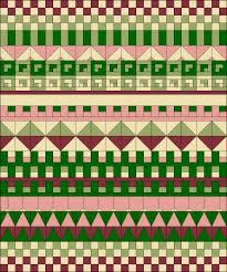 Victoriana Quilt Designs 10th Anniversary Fabric Party! &  Adamdwight.com
