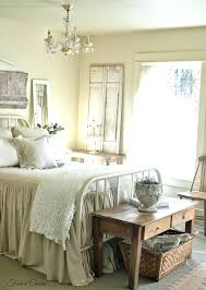 French Style Bedroom Decorating Ideas New Decorating