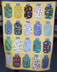 Gumball Machine Quilt Block Pattern. Grandma should totally make ... & Theme and Pictorial Quilts Photo Gallery Adamdwight.com