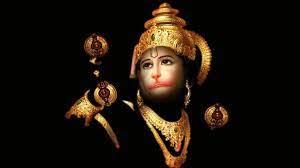 Lord Hanuman HD Wallpapers - Top Free ...