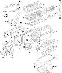 mazda engine diagram wiring diagram operations mazda engine diagram wiring diagram list mazda tribute 2002 engine diagram mazda engine diagram