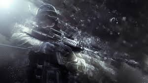 counter strike hd wallpapers collection item 70355300