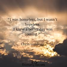 Image result for homeless quotes