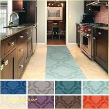 Awesome Kitchen Floor Rugs Runners For Hardwood Floors .