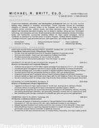 Sunway Oxbridge Essay Competition | Sunway University Sample Of ...