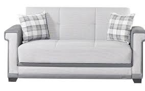 white slipcover country plaid slipcovers cushion gingham striped loveseat chair upholstered cover loveseats sofa sofas broyhill