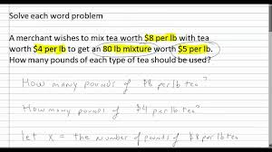 solving systems of linear equations in two variables worksheet 14338 myscres