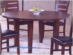 73 awesome 48 inch round pedestal dining table new york spaces 60 inch round pedestal dining table 60 inch round pedestal dining table