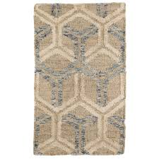 interior challenge braided jute rug chunky boucle shades of light from braided jute rug