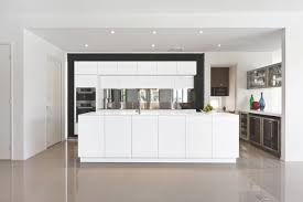 white kitchen counter. Delighful Kitchen Awesome Monotone White Modern Quartz Countertop  And White Kitchen Counter