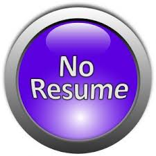 Awesome I Have No Resume Pictures - Simple resume Office Templates .