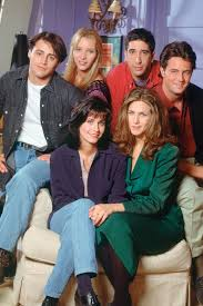 Friends series cast is mainly made of jennifer aniston, courteney cox, lisa kudrow, matt leblanc, matthew perry and david schwimmer. What You Never Knew About Friends Tv Show Wild Facts