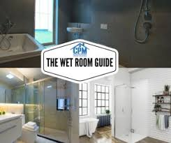 wet room lighting. Are You A Shower Person? Who Rarely Ever Uses Bath? If So Why Not Invest In Stylish Walk Shower? Or Could Even Go That One Step Further And Wet Room Lighting O