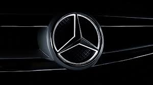mercedes benz logo wallpaper. Beautiful Benz Mercedes Benz Logo Wallpaper 2530x1423 Throughout E