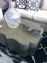 coffee table gabby coffee table gabby edwin coffee table gabby