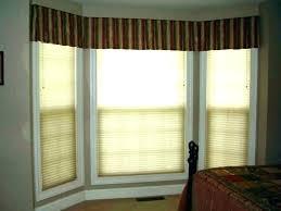 vertical blinds with valance ideas. Exellent With Vertical Blind Ideas Valance Windows And Luxury For Window Valances Design  Best Blinds Installation Ide  Universal  In Vertical Blinds With Valance Ideas L