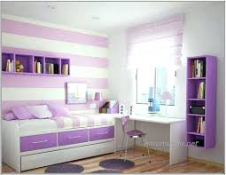 Single Beds For Teenage Girls Large Size Of Bedroom Ideas For Girls