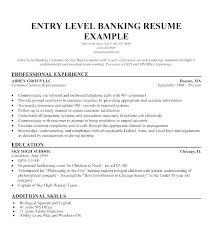 Personal Profile Resume Sample Resume Profile Example Professional ...