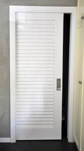 Inspirational Louvered Doors Home Depot Impressive Louvered Doors ...