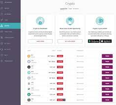 Next, choose the amount that you want to deposit. Skrill Review 2020 Guide To Payments Platform Is It Safe Pros Cons