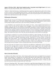 research essay topics english junior certification