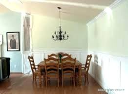 how to swag a chandelier tech lighting chandeliers swag hook for chandelier with dining room details