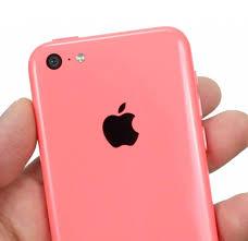 iphone goedkoop simlockvrij