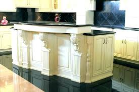Wholesale Kitchen Cabinets Long Island Interesting Ideas