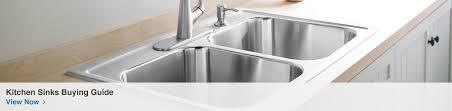 Incrediblekitchenbrilliantsinkbuyingguide Extralargefarmhouseprepareextralargekitchensinkdesigns585x329jpgKitchen Sink Buying Guide
