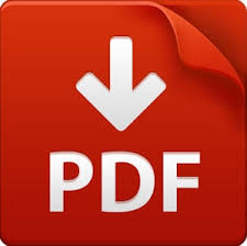 Kết quả hình ảnh cho PDF