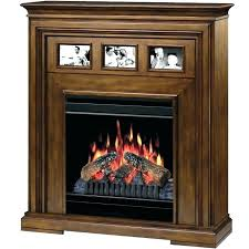 wood burning stove blower fireplace heater image of grate insert without