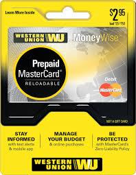western union prepaid visa debit card login poemview co