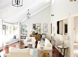 light furniture for living room. Transitional Living Room Decor Light Furniture For
