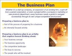 industry analysis template business opportunity analysis template swot analysis for a small