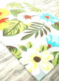 coastal outdoor rugs coastal outdoor rugs showy beach house indoor new coastal beach house rugs beach