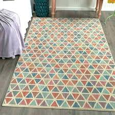 salmon colored rug salmon colored area rugs salmon colored area rugs area rug sizes for bedroom