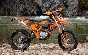 best lightweight adventure motorcycles