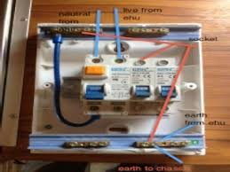 shed consumer unit wiring diagram wiring diagrams shed consumer unit wiring diagram digital