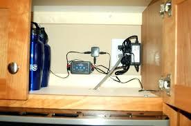 installing led under cabinet lighting. Under Cabinet Lighting Hardwired Led Rh Ooshirts  Club Install Installing E