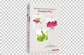Bernina Comparison Chart Computer Software Comparison Of Embroidery Software