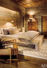 sexy bedroom lighting. Warm Walls   Sexy Bedroom Ideas: Everything You Need For A Romantic Lighting
