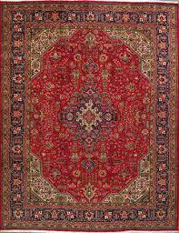 authentic persian rugs rug handmade rug x authentic rug authentic persian oriental rugs denver authentic persian rugs