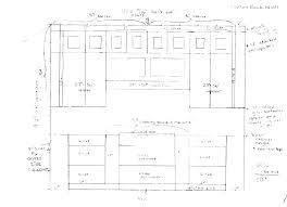 standard base cabinet dimensions kitchen cabinet height standard kitchen cabinet sizes chart kitchen door sizes cabinet