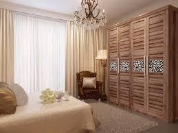 Closet Color Design Bedroom Wardrobe Designs Artistic Color Decor Marvelous
