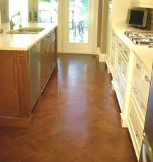 cork floor herringbone pattern cork flooring is more durable than hard wood easy