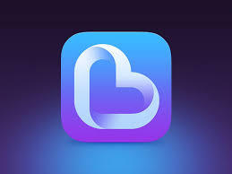 best app icons bloomy app icon by viacheslav novoseltsev the best iphone mockups