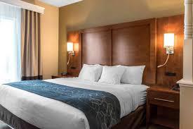 Comfort Suites Reviews Page 40 Cool Penn Furniture Scranton Pa Remodelling