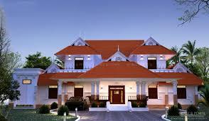kerala house designs kollam best