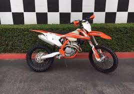 2018 ktm graphics. wonderful ktm 2018 ktm 350 xcf in costa mesa california to ktm graphics