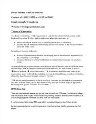 counterclaims in tok essay counterclaims perspectives and   counterclaims in tok essay